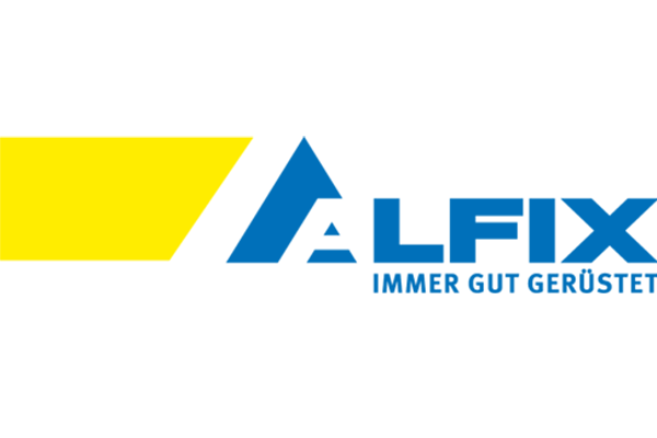 Logo Alfix